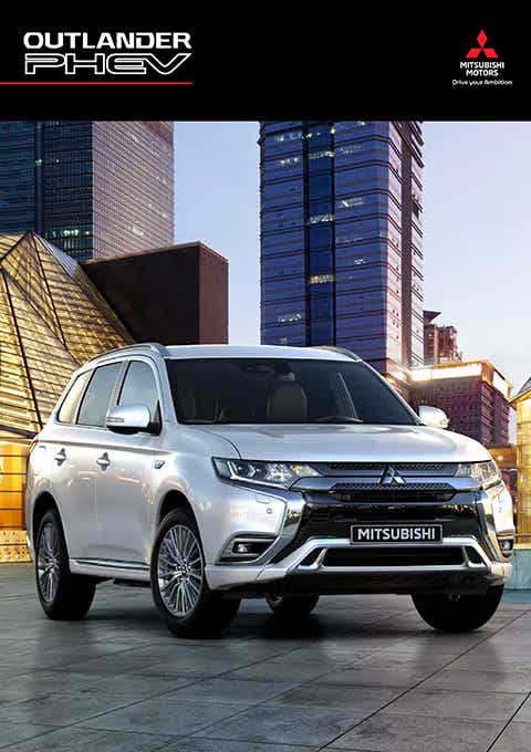 outlander-phev-business-hinnasto