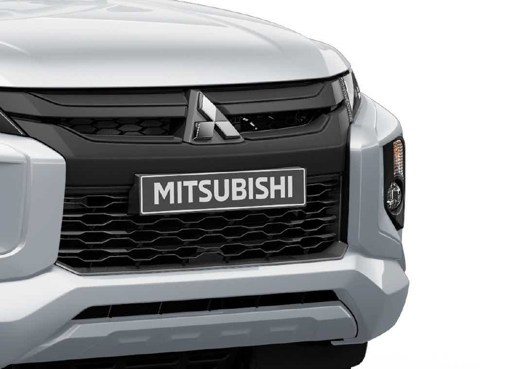 mitsubishi-dynamic-shield